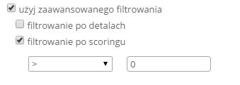 filtrowanie_scoring