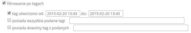 filtrowanie_tag