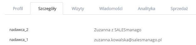 nadawca_szczegoly