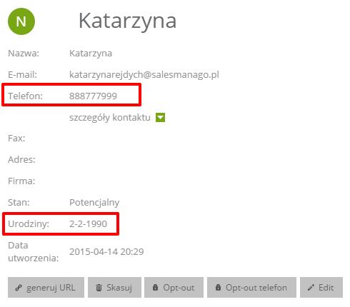 karta_kontaktu_telefon