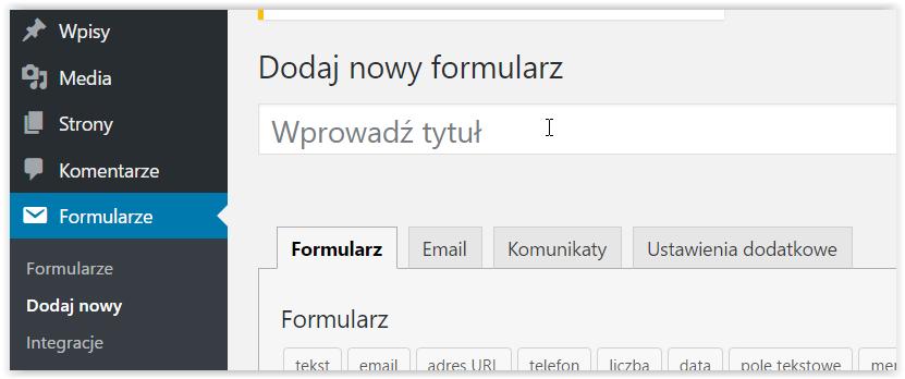 9pl_dodaj_nowy_form
