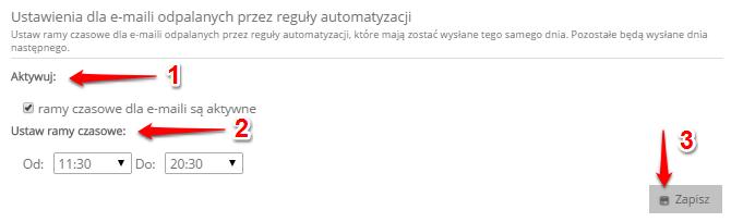 ramy_czasowe