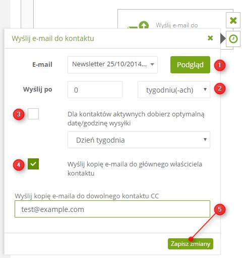 send_email_clockpl