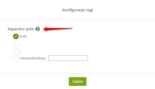 ustawienia_tagi