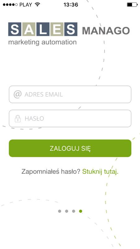 log (4)