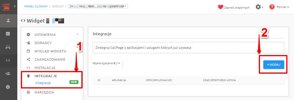 callpage_2_pl