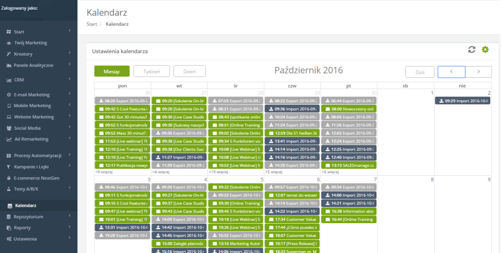 kalendarz_pl_crop