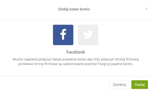 publ1a-pl